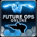 Future Ops Online Premium FPS icon