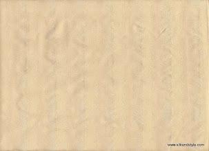 Photo: Kashmir 02 - Micoy Stripes - Color Beige