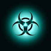 MediBot Inc. Virus Plague - Pandemie-Spiel icon