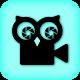 Owl camera APK