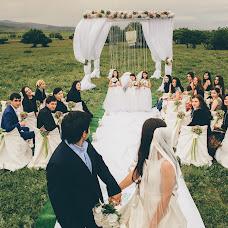 Wedding photographer Shamil Gadzhidadaev (Dagstil). Photo of 18.05.2015