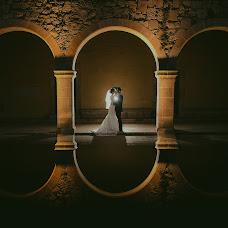 Wedding photographer angel hernandez (05c24e898be2318). Photo of 20.12.2016