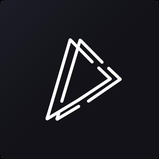 Muviz Edge - Music Visualizer, Edge Music Lighting APK Cracked Download