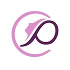 Центр косметологии Cosmo Profi