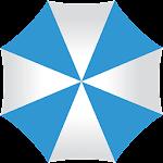 Umbrella Care 1.3 (AdFree)