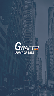 GRAFT Point-of-Sale- screenshot thumbnail