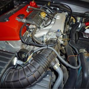S2000 AP1のカスタム事例画像 setyさんの2019年01月18日08:05の投稿