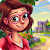 Lily\'s Garden file APK for Gaming PC/PS3/PS4 Smart TV