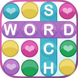 Word Search Puzzles + Free for PC and MAC