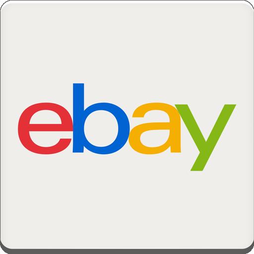 eBay Mobile avatar image