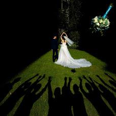 Свадебный фотограф Jing Li (JingPhoto). Фотография от 22.09.2019