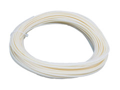 PORO-LAY LAY-FOMM 60 Porous Filament - 3.00mm (0.25kg)