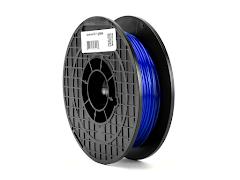 Taulman Blue T-Glase - (1lb) 1.75mm