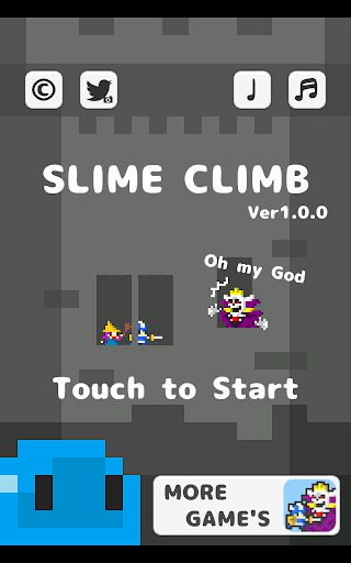 SlimeClimbing  {cheat|hack|gameplay|apk mod|resources generator} 1