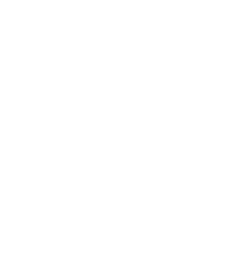 LOGO ARCHE FRANCE