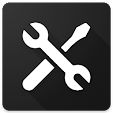 Tools & Mi .. file APK for Gaming PC/PS3/PS4 Smart TV