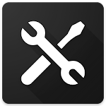 Tools & Mi Band Icon