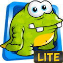 Greedy Burplings Lite icon