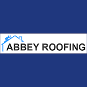 Abbey Roofing Preston