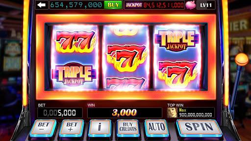 Classic Slots-Free Casino Games & Slot Machines filehippodl screenshot 3
