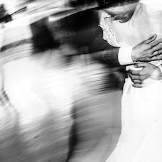 Wedding photographer Evgeniy Danilov (EDanilov). Photo of 08.02.2017