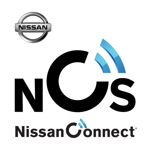 NissanConnect® Services - Apps on Google Play