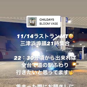 クラウンマジェスタ UZS175のカスタム事例画像 🤟🤪Crazy Ace🤪🤟さんの2020年10月27日19:00の投稿