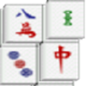 MahJong Game icon