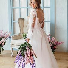 Wedding photographer Yuliya Kundera (JuliKundera). Photo of 09.09.2017