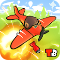Toy Bomber icon