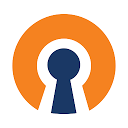OpenVPN Connect ? Fast & Safe SSL VPN Client