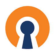 App OpenVPN Connect – Fast & Safe SSL VPN Client APK for Windows Phone
