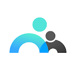 FamiSafe - Parental Control & Location Tracker 3.4.5.120