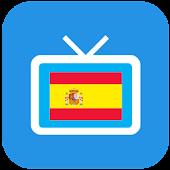 Tải Game 看片學西班牙語