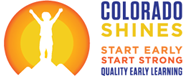 http://coloradoshines.force.com/ColoradoShines/resource/1482983036000/assets/assets/img/cde_banner.png