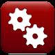 Pedidos, Vendas, Estoque e Controle Financeiro (app)