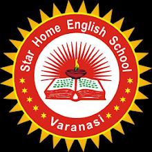 Star Home English School Download on Windows