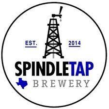 Logo of Spindletap Cosmic Clouds