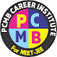 PCMB Career Institute Download for PC Windows 10/8/7