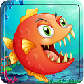 Lo Fish Shooter : Ing Eng icon