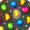 Candy Crash icon