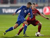 Un international tchèque ne veut pas attendre pour le Standard