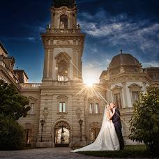 Fotografo di matrimoni Rita Szerdahelyi (szerdahelyirita). Foto del 04.02.2019