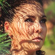 Wedding photographer Anastasiya Davlyatshina (DVFoto). Photo of 01.09.2015