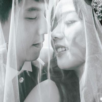 婚礼摄影师 Ska Uen (ska). 01.01.1970的图片