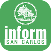 Inform San Carlos