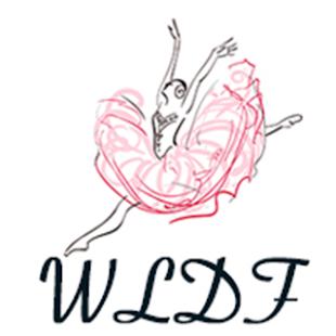World Lyrical Dance Fed (WLDF) - náhled