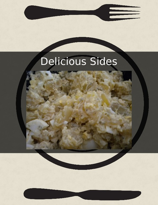 Delicious Sides