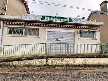 maison à Seuil-d'Argonne (55)