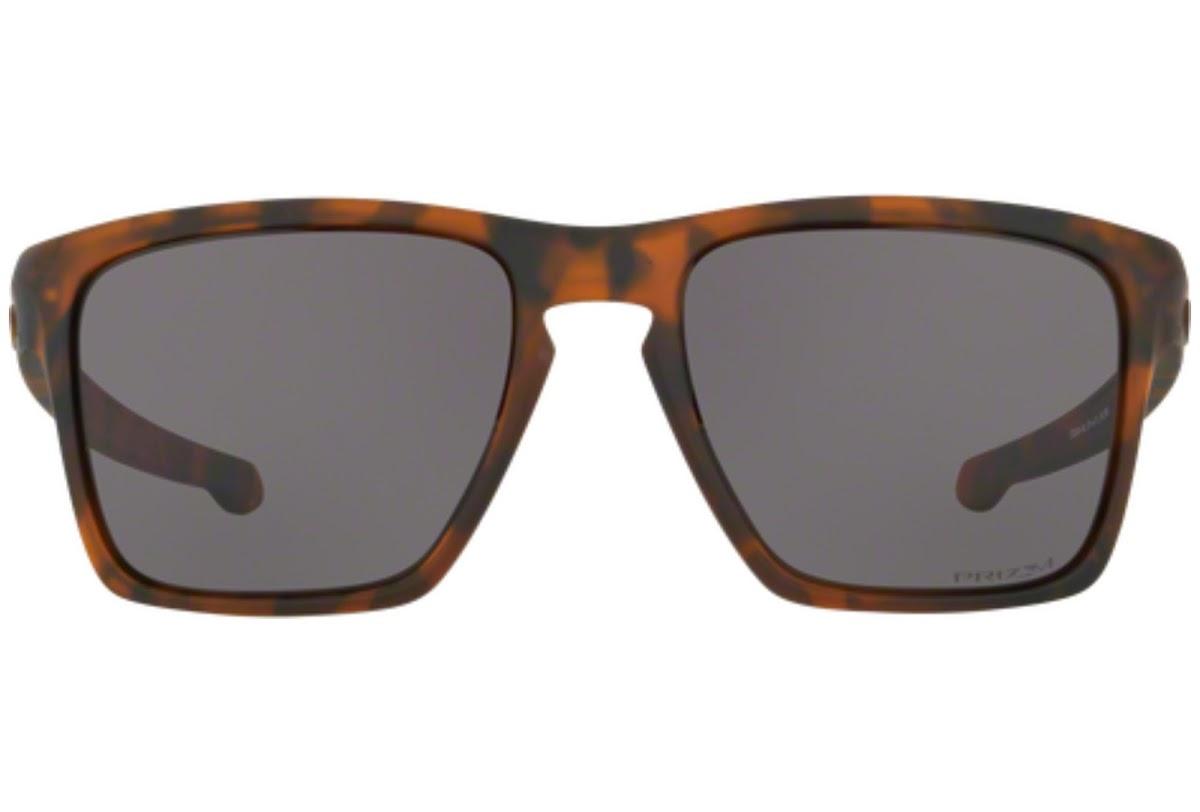 958647f5de0 Buy OAKLEY 9341 5718 934104 Sunglasses